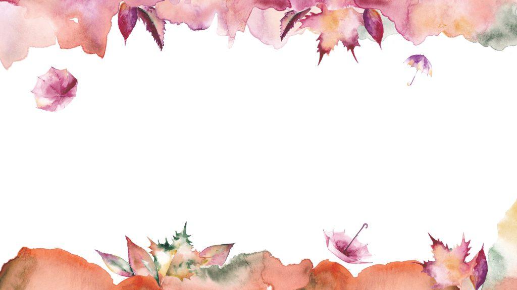 Manilla wallpaper october-desktop