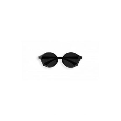 b203adcad Sunglasses IZIPIZI SUN Kids Black – Manilla