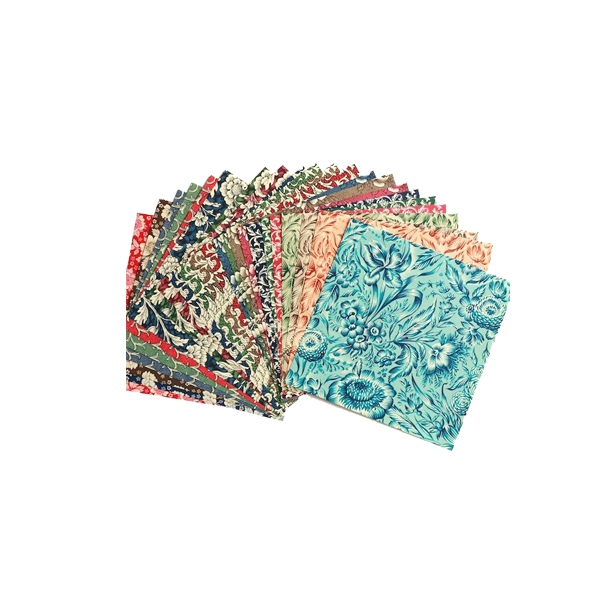Origami papīru komplekts