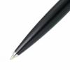 Lodīšu pildspalva Event, melns korpuss