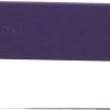 Kartona kaste, S, augša, Lavender