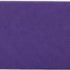 Kartona kaste, S, apakša, Lavender