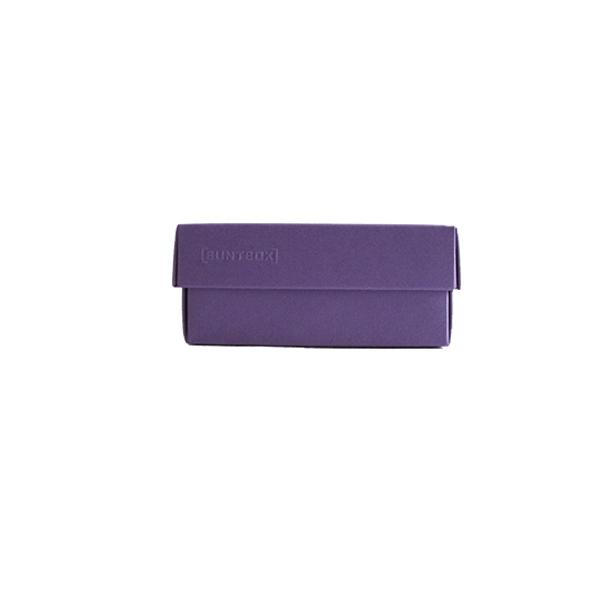 Kartona kaste, M, augša, Lavender