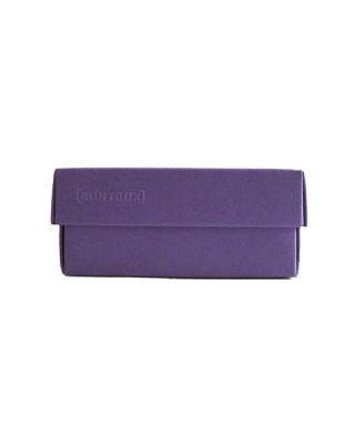 Kartona kaste, L, apakša, Lavender