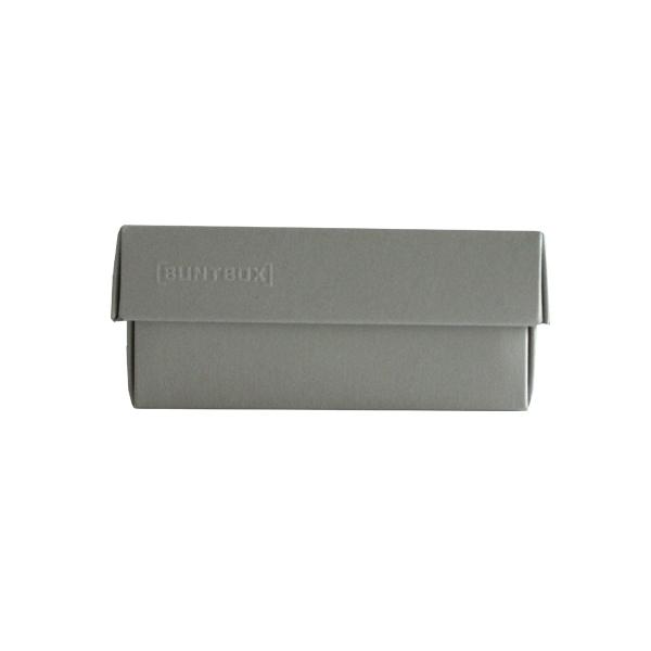 Kartona kaste, XL, augša, Platinum