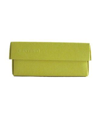 Kartona kaste, XL, apakša, Lemon