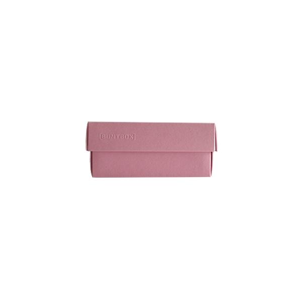 Kartona kaste, M, augša, Flamingo