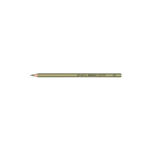 Zīmulis Bruynzeel, zelta krāsa