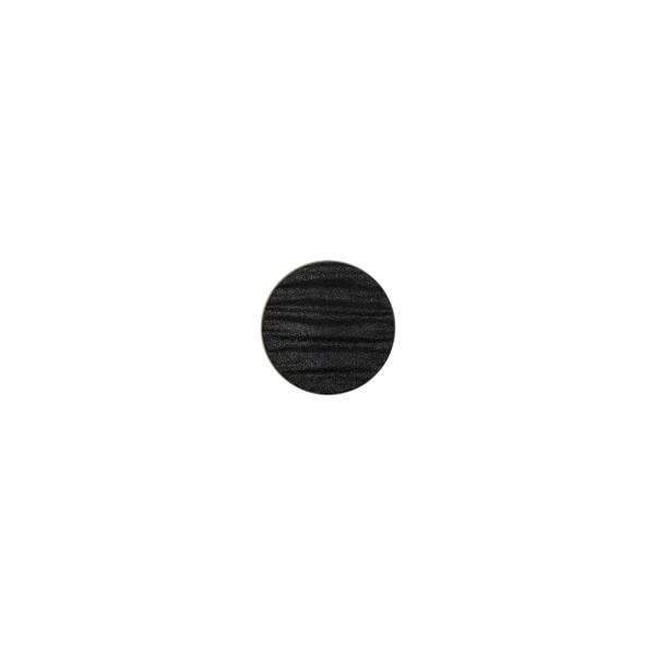 Minerālu ūdenskrāsa Black Pearl, papildināšanai