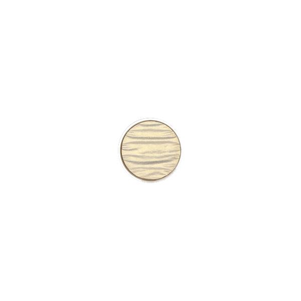 Minerālu ūdenskrāsa Fine Gold, papildināšanai