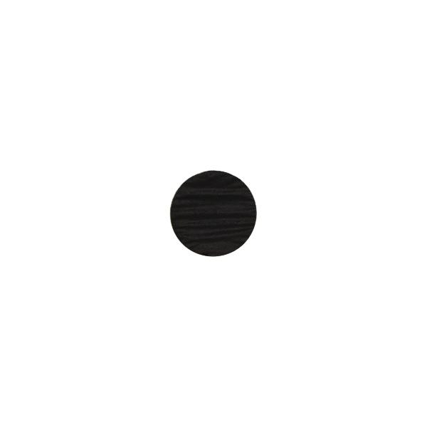 Minerālu ūdenskrāsa Black Mica, papildināšanai
