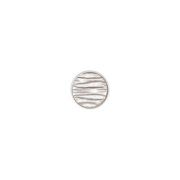 Minerālu ūdenskrāsa Silver Pearl, papildināšanai