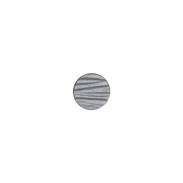 Minerālu ūdenskrāsa Silver Grey, papildināšanai