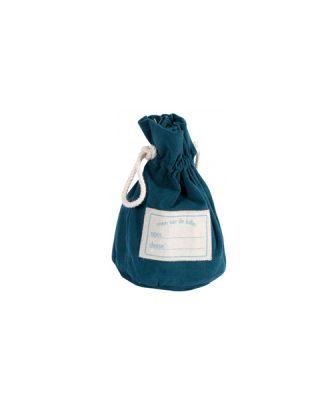 Spēle Blue bag of Marbles