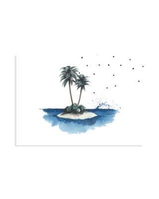 Kartīte Sala