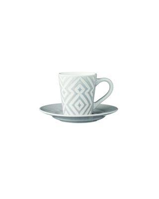 Abella espresso tase 75 ml