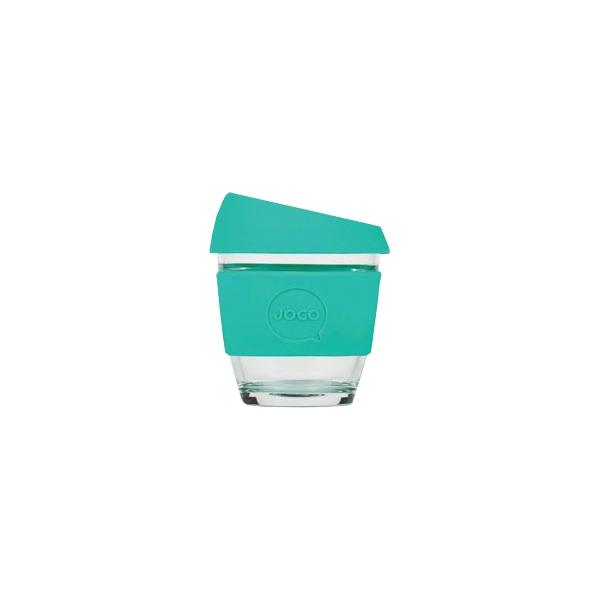 Krūze JOCO Mint 236 ml