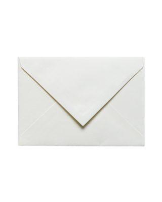 Vēstuļu lapu un aplokšņu komplekts Velin de Fra, A5, 100 g