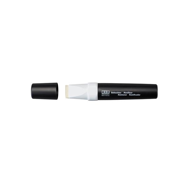 Pildspalva – mitrinātājs