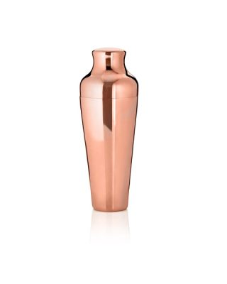 Kokteiļtrauks - šeikeris Mercer Copper Cocktail Shaker