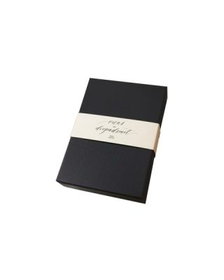 Kartīšu komplekts Kaligrāfiski Cipari, 1-12, kastītē