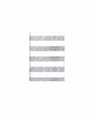 Piezīmju burtnīca Stripes, A6