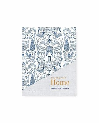 Grāmata This Is Home: Design for a Cozy Life