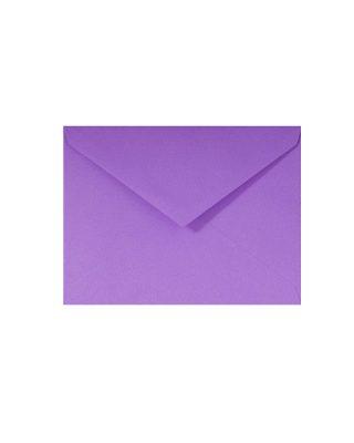 Aploksne Coreale, 12.8 cm x 17.2 cm, violeta