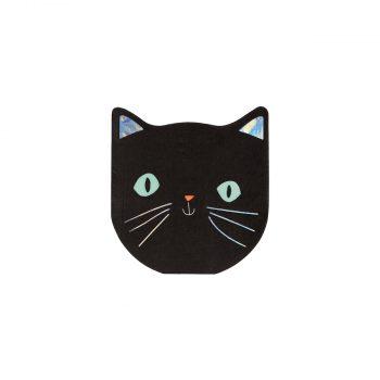Salvešu komplekts Cat, small