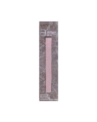 Pildspalvas cilpa Glitter, dažādas krāsas, 1 gab.