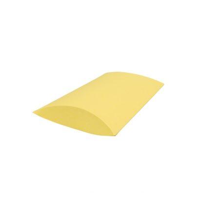 Aploksne ar aizlokāmiem galiem, M, Lemon